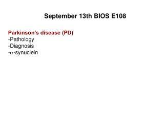 September 13th BIOS E108