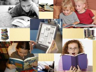 Reading is the best way to succeed Чтение – лучший способ добиться успеха