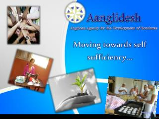 Aanglidesh Anglican Agency for the Development of Honduras