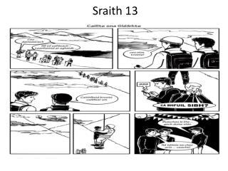 Sraith  13