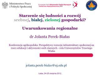 jolanta.perek-bialas@uj.pl