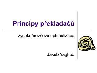 Principy p?eklada??
