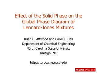Effect of the Solid Phase on the Global Phase Diagram of  Lennard-Jones Mixtures