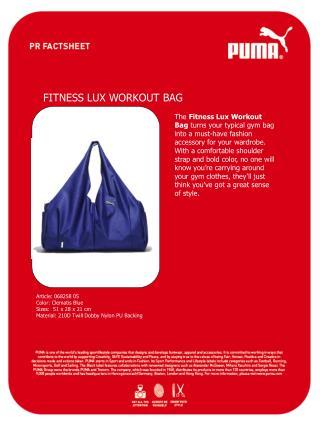 Article: 068258 05    Color: Clematis Blue Sizes:  51 x 28 x 21 cm