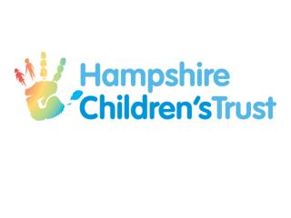 Children�s Trust -  �then�