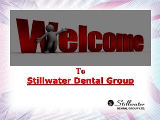 Naperville Dentist