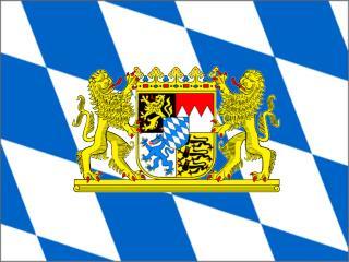 Bayerische Politik