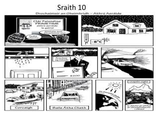Sraith 10