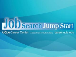 Prep for Fall Recruiting Wednesday, September 30 4-7pm, Career Center, 3rd Floor, Conference Room