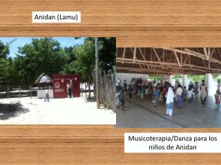 Anidan (Lamu)