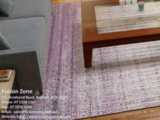 Affordable Modern Designer Rugs Australia