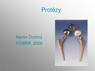 Prot�zy