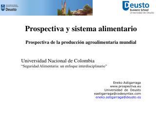 2012-06-06-prospectiva-agroalimentaria