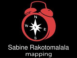 Sabine  Rakotomalala