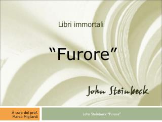 Libri immortali