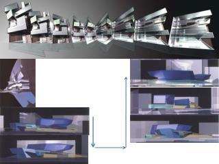 1999 : pavillon - weil am rhein, germanie