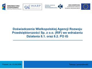 Pozna?, dn. 03.09.2009