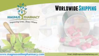 Meshashringi for Diabetes Treatment