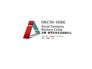 socialenterprise.hk