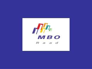 Ontwikkelingen Internationalisering voor het MBO