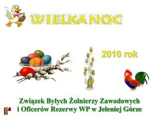 Związek Byłych Żołnierzy Zawodowych  i Oficerów Rezerwy WP w Jeleniej Górze