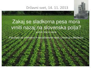 Dr�avni svet, 14. 11. 2013