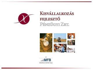 4,4 milliárd forint saját tőkével 2001-ben alapított befektetési társaság