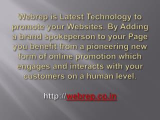 innovative online marketing promotion strategy