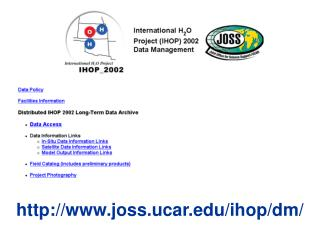 joss.ucar/ihop/dm/