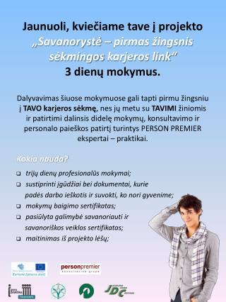 plakatas_siauliai