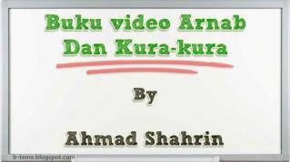 ppt-39334-Buku-video-Arnab-Dan-Kura-kura
