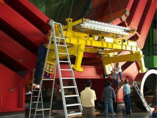 Barrel Muons:  DTs + RPCs