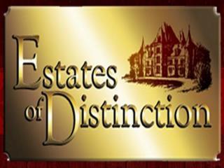 Estate of Distinction
