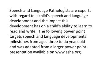 asha/uploadedFiles/Getting-Your-Child-Ready-Reading- and-Writing.pdf -