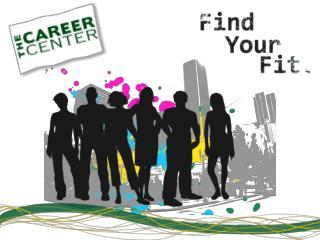 JobInternship Search