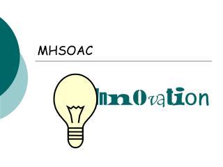 MHSOAC