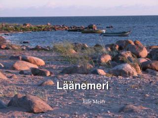 Läänemeri