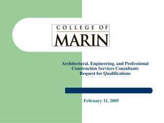 February 11, 2005