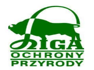 Liga Ochrony Przyrody Jest to ogólnopolskie stowarzyszenie, którego celem jest ochrona przyrody.