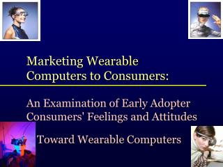 What is a Wearable Computer?