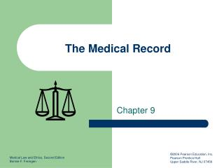 The Medical Record