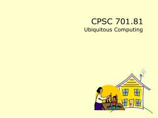 CPSC 701.81