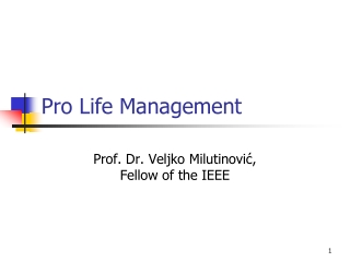 International Management, 5th ed.