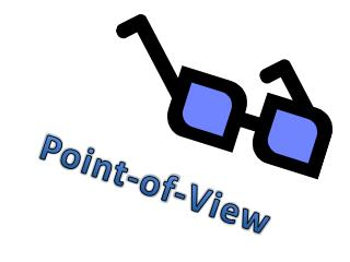 Point-of-View