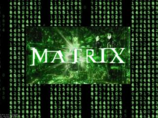 Contents   Introduction Matrix Multiplication Partitioned Matrices Powers of a Matrix Transpose of a Matrix Theorems and