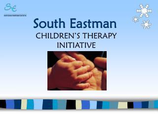 South Eastman
