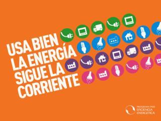 Estado actual y proyecciones de la Eficiencia Energética en Chile