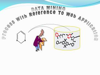 DATA MINING  Process with Reference To Web Application
