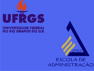 ea.ufrgs.br