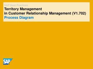 C79 Territory Management